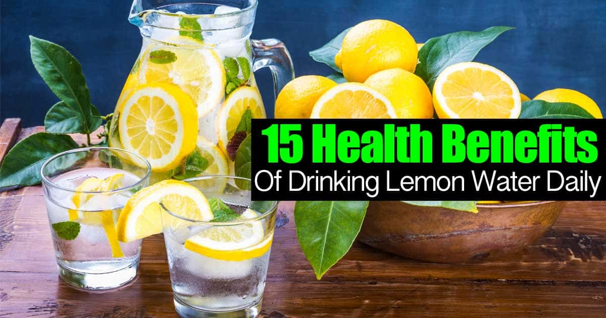 15-health-benefits-lemon-water-06302015