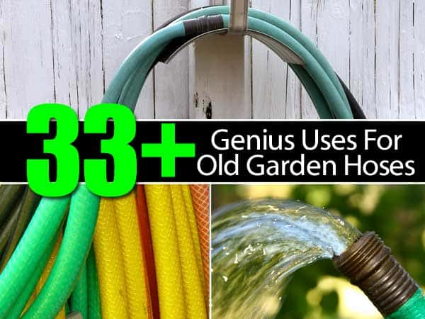 33-uses-old-garden-hoses