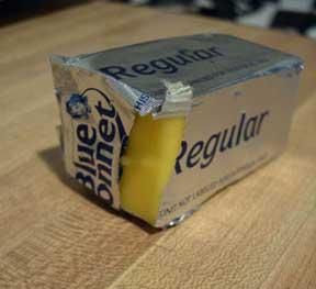 butter-04014