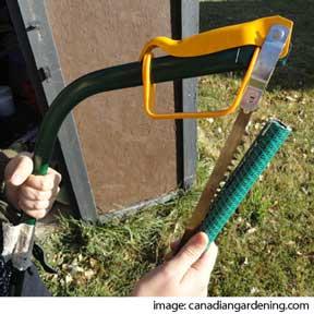garden-hose-saw-cover-043014