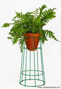 21 Clever Quot Other Quot Uses For Tomato Cages