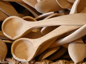 wooden-spoon-043014