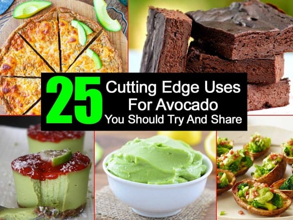 25-cutting-edge-avocado-uses