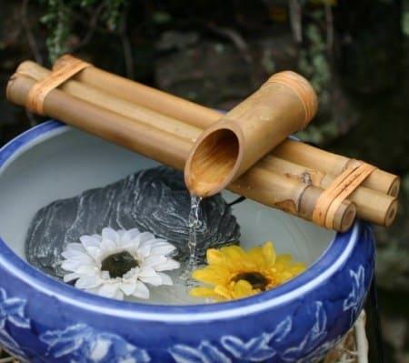 bamboo_fountain-e1307926285722