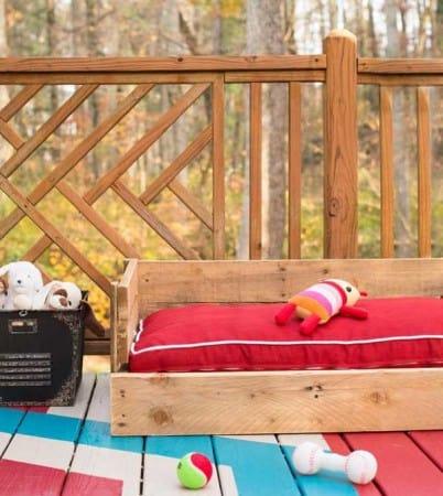palette_dog-bed