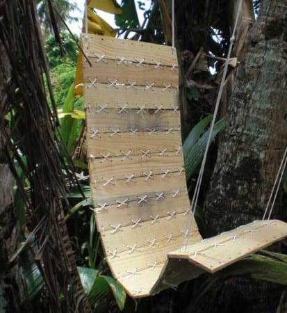 swing-chair-053114