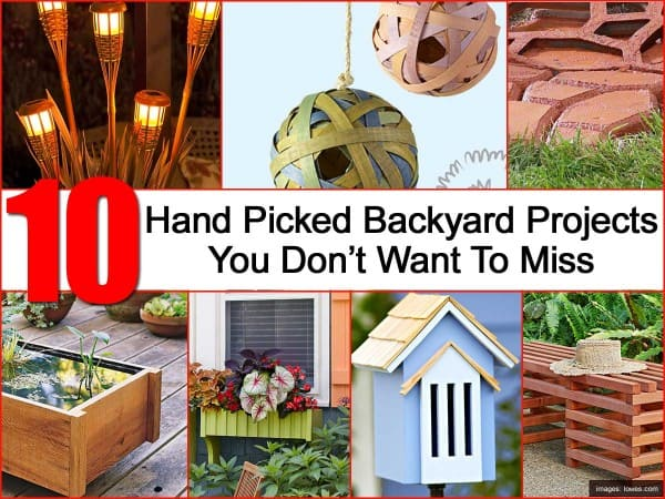 10-hand-picked-projects-063014