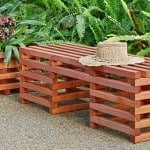 10 Hand Picked Backyard Projects You Don't Want To Miss