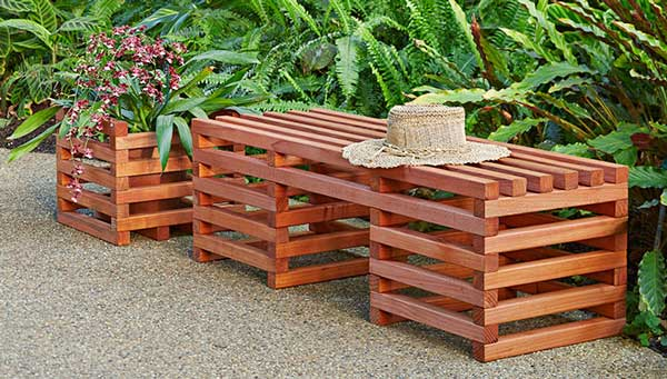 10 Hand Picked Backyard Projects You Don T Want To Miss
