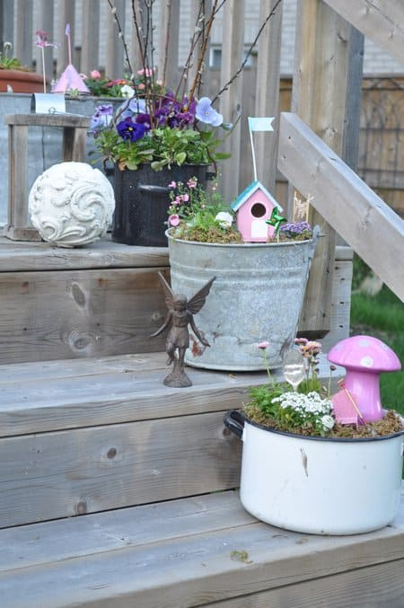 fairygardens061