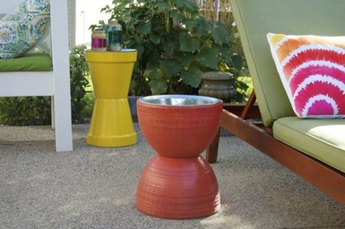flower-pot-table