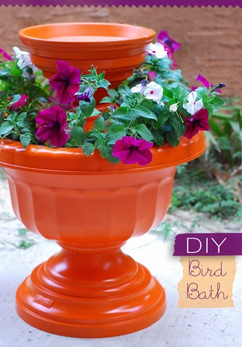 mamitalks-build-a-bird-bath
