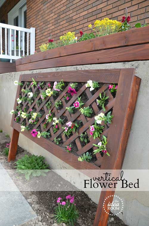 vertical-flower-garden-idearoom