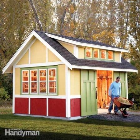 garden-shed-familyhandyman