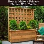privacy-planter-2-061413