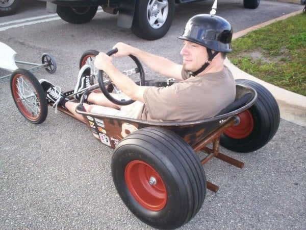 wheel-go-cart-083114