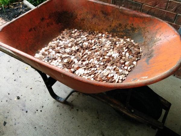 whhel-barrow-pennies-083114