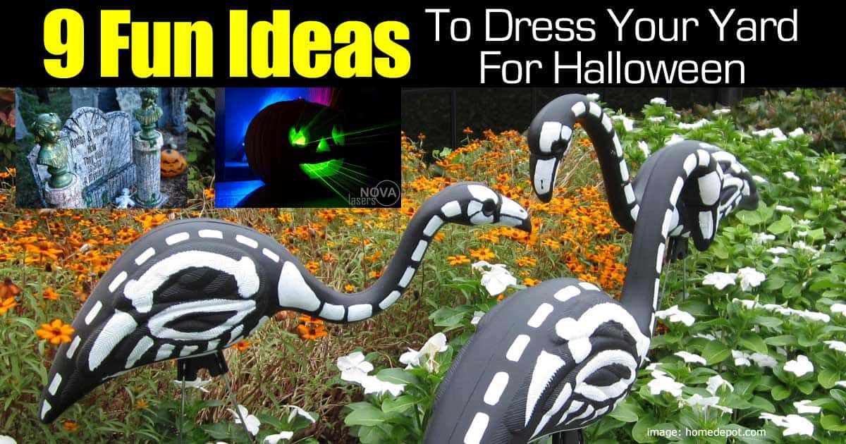 9-fun-halloween-ideas-103114