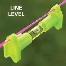 line-level-pc-06302015